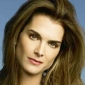 Brooke Shields Bob Hope for President