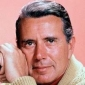 John Forsythe Bob Hope's Birthday Memories