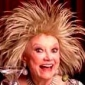Phyllis Diller Bob Hope's Birthday Memories