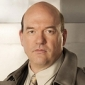 Det. Bud Morris Body of Proof