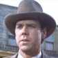 Deputy Clem Fosterplayed by Bing Russell