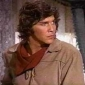 Griff Kingplayed by Tim Matheson