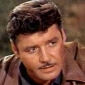 Will Cartwright played by Guy Williams