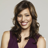 Angela Montenegroplayed by Michaela Conlin