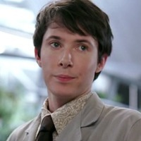 Vincent Nigel-Murray played by Ryan Cartwright