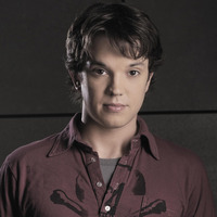 Zack Addyplayed by Eric Millegan