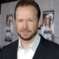 Detective Joel Stevensplayed by Donnie Wahlberg