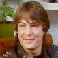 Rocky Cassidyplayed by Neil Morrissey