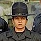 AnnetteTaylor - Drill Instructor