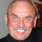 Don LaFontaine - Narrator