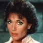 Jennifer played by Stepfanie Kramer