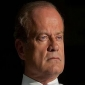 Mayor Tom Kane played by Kelsey Grammer