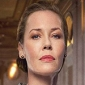 Meredith Kane played by Connie Nielsen