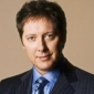 Alan Shore Boston Legal