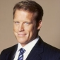 Brad Chase played by Mark Valley