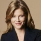 Denise Bauer Boston Legal