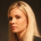 Lori Colson played by Monica Potter