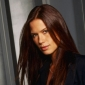 Tara Wilson played by Rhona Mitra