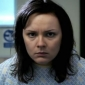 Veronica Burtonplayed by Rachael Stirling