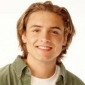 Eric Matthews Boy Meets World