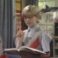Stuart Minkus Boy Meets World