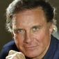 Cliff Robertsonplayed by Cliff Robertson