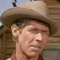 James Coburn Bracken's World