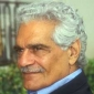 Omar Sharif Bracken's World