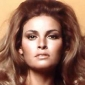 Raquel Welch Bracken's World