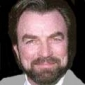 Ron Hainesplayed by Tom Selleck