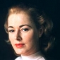 Sylvia Caldwellplayed by Eleanor Parker