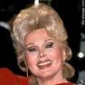 Zsa Zsa Gabor Bracken's World