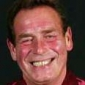 Bobby Georgeplayed by Bobby George