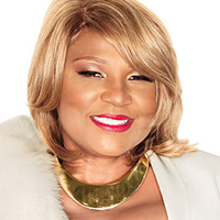 Evelyn Braxton played by  Image