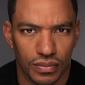 Charlie Duchampplayed by Laz Alonso