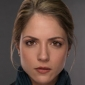 Julianne Simms Breakout Kings