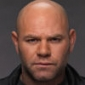 Ray Zancanelli played by Domenick Lombardozzi