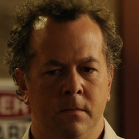 Gale Boetticher played by David Costabile
