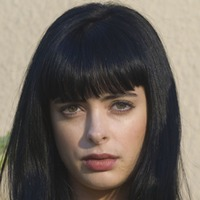 Jane Margolis played by Krysten Ritter
