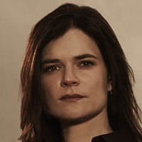 Marie played by Betsy Brandt