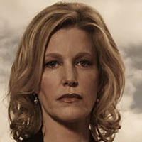 Skyler White played by Anna Gunn Image