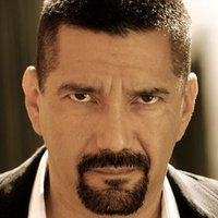 Steven Gomez played by Steven Michael Quezada