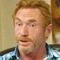 Danny Bonaduce Breaking Bonaduce
