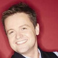 Declan Donnelly played by Declan Donnelly