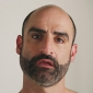 Brody Stevens  played by Brody Stevens