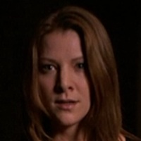 Amy Madison Buffy the Vampire Slayer