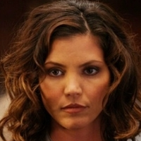 Cordelia Chaseplayed by Charisma Carpenter