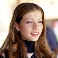 Dawn Summersplayed by Michelle Trachtenberg