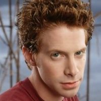 Daniel 'Oz' Osbourne played by Seth Green