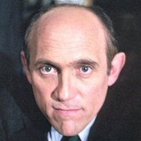 Principal Snyder played by Armin Shimerman